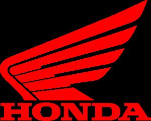 Honda Benzinli El Karotu