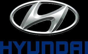 Hyundai Benzinli El Karotu