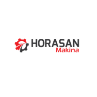 Horasan